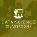 Data Science (Classroom)