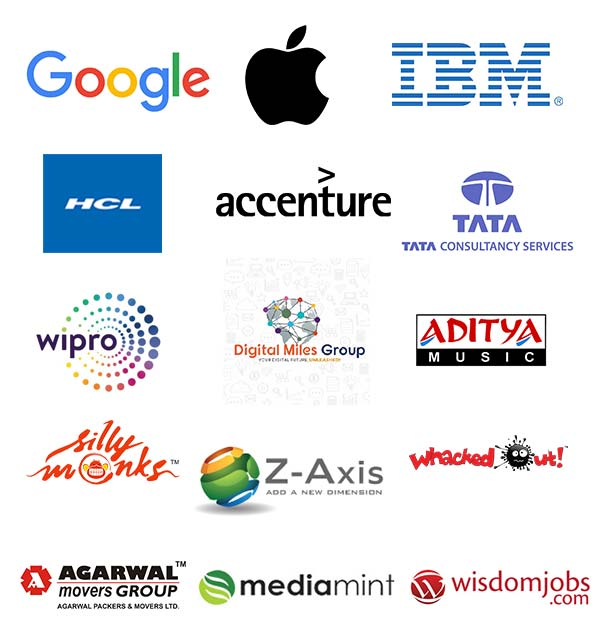 Top Digital Marketing and Data Science course Institute in Hyderabad
