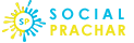 Social Prachar - Top Digital Marketing Course and Data Science Institute in Hyderabad
