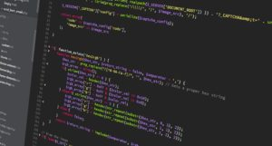 Learning CSS as Digital Marketer