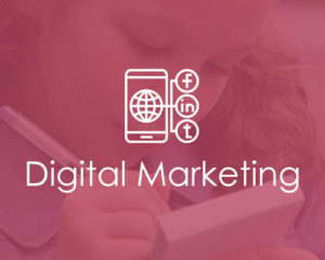 Digital marekting training in Bangalore