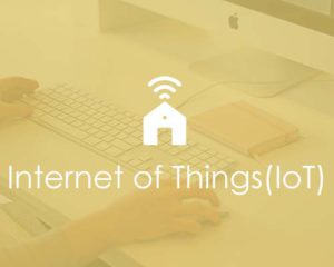 Internet of Things training in Hyderabad