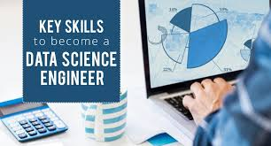What skills Do I Need To Become A Data Scientist ?