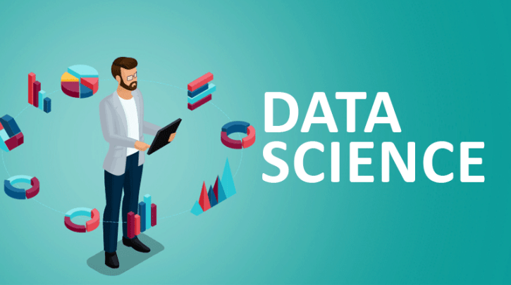 Future Scope of Data Science