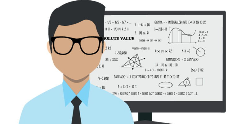3 Ways to Be a Data Scientist