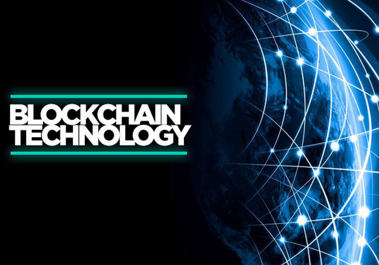 What is Blockchain Technology.