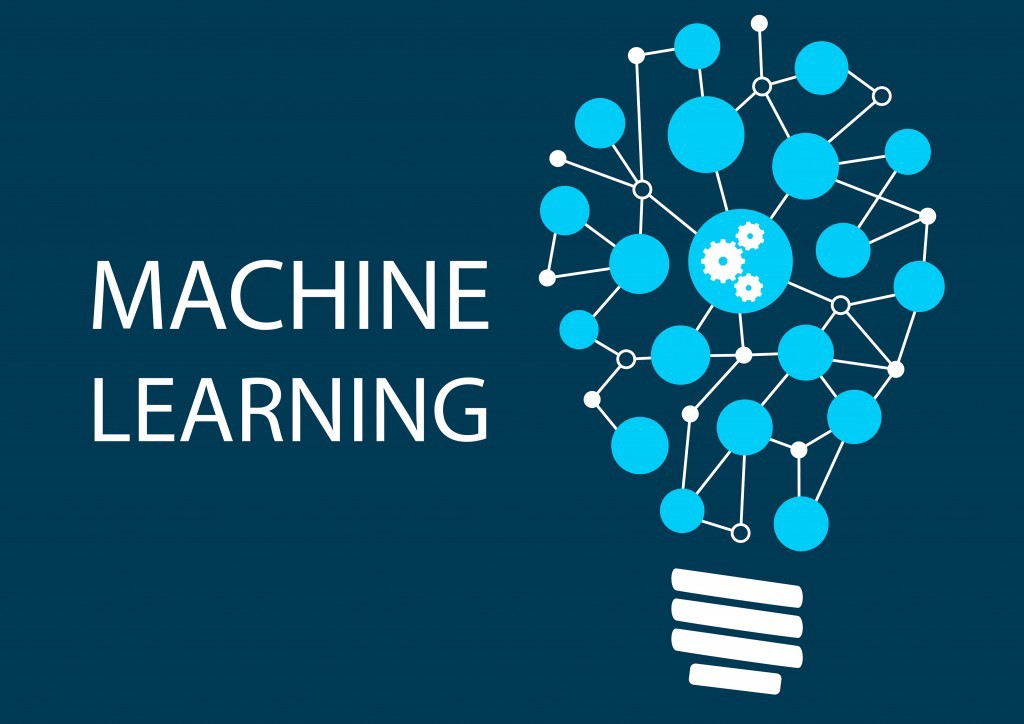 Difference between big data, predictive analysis and machine learning