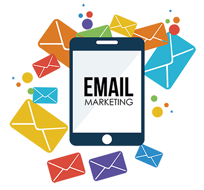 Email Marketing tools and techniques - Socialprachar