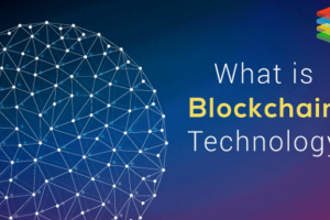 Future Technology and Course Blockchain