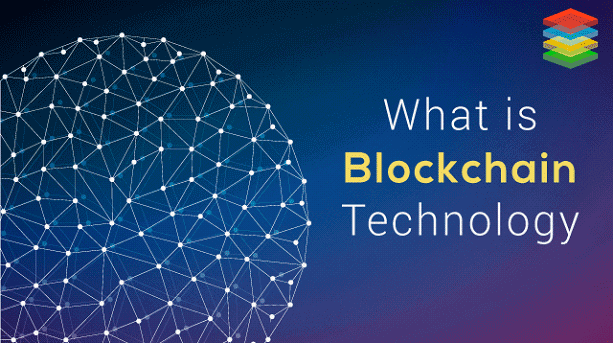 Blockchain technolgy and Course
